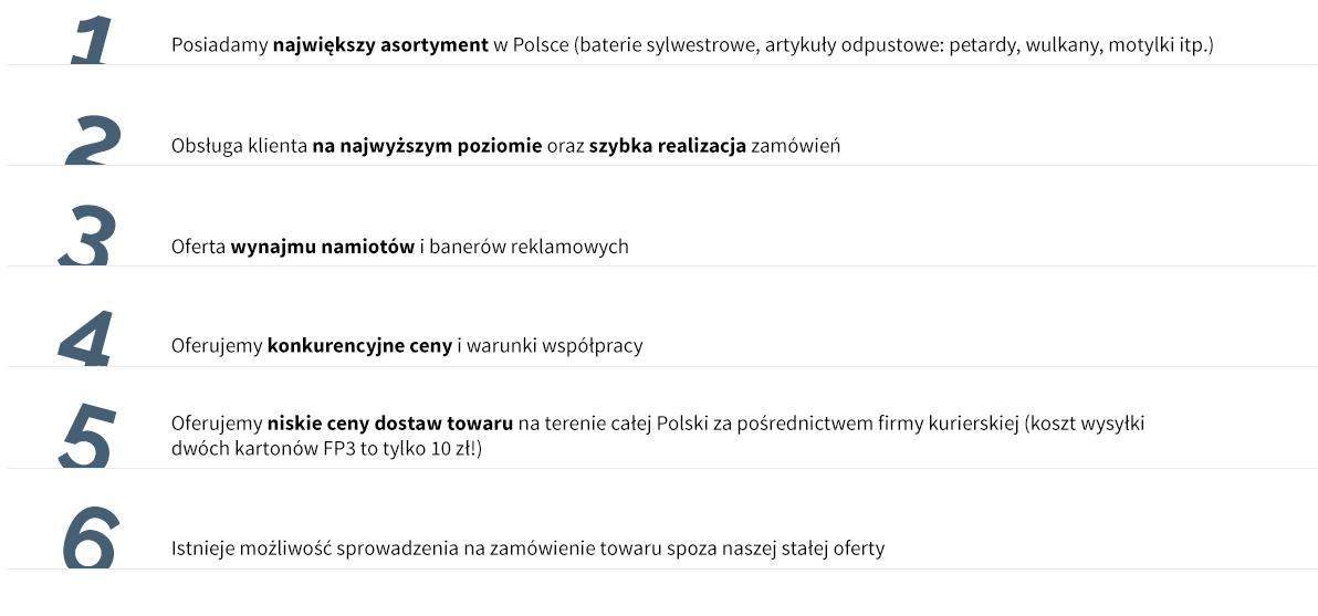 co-nas-wyroznia_03.png
