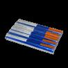 Flara blue JF48/B F2 20/5