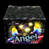 JW802 Angel Jorge 50ST