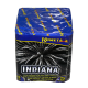 P7036 Indiana Kometa 25 ST