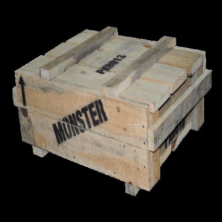 """Monster Box PXB013 160s 0,8"""""""
