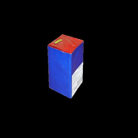Smoke TXB161 48/1