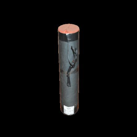 Flames multicolour TXB703 20sek 1m 36/1