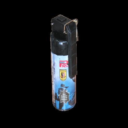 Smoke Grenade Blue SP9032 60sek. 2/25/1