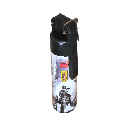 Smoke Grenade White SP9032 60sek. 2/25/1