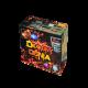 Demony Ognia 50s PXB3801 2/1