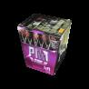 Pro Fire 49s PXB3802 2/1