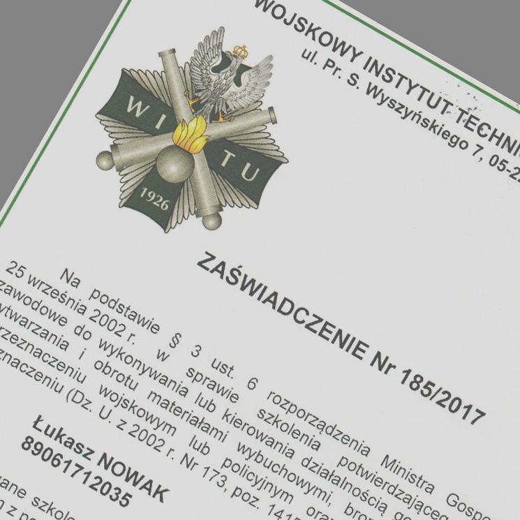 certyfikat1.jpg