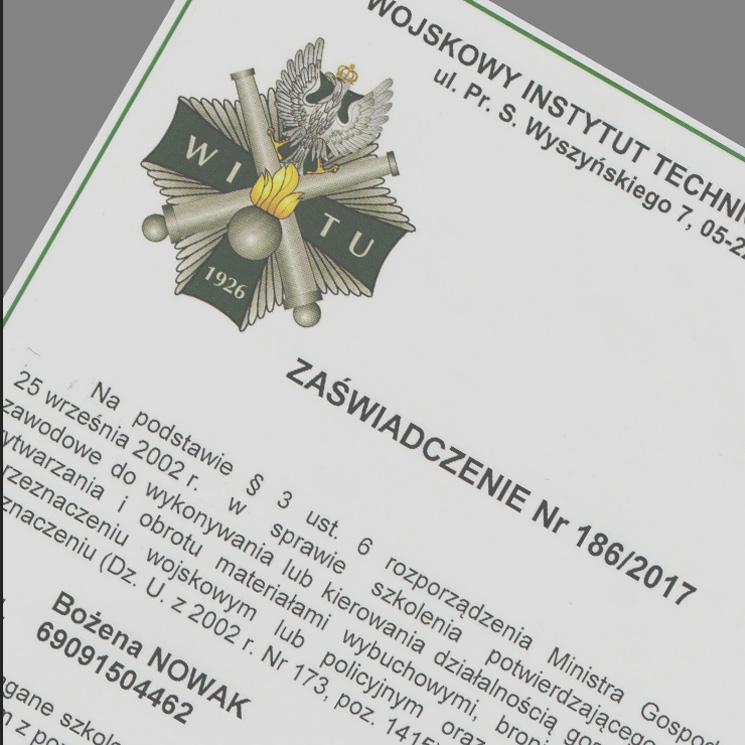 certyfikat2.jpg