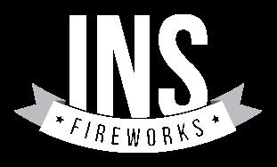 INS Fireworks