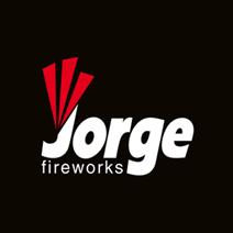 Wyrzutnie Jorge