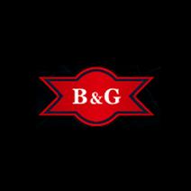 B&G Madej Pirotechnika